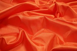 Podszewka - kolor pomarańczowy