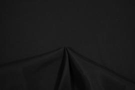 Podszewka z lycrą w kolorze czarnym