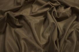 Szermeza w kolorze ciemnobeżowym