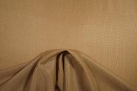 Podszewka dederonowa w kolorze beżowym