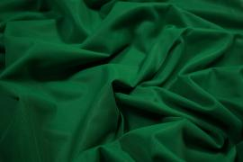 Szermeza w kolorze zielonym