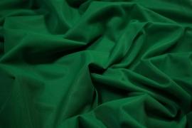 Podszewka dederonowa w kolorze zielonym