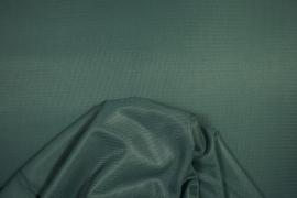 Podszewka dederonowa w kolorze szaro-niebieskim