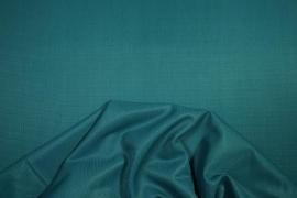 Podszewka dederonowa - morski turkus
