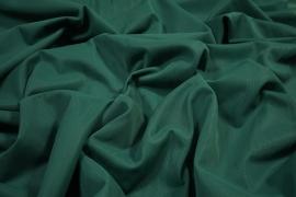 Podszewka dederonowa - morska zieleń