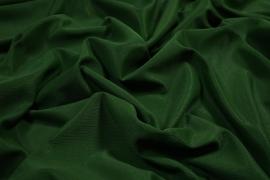 Podszewka dederonowa w kolorze khaki