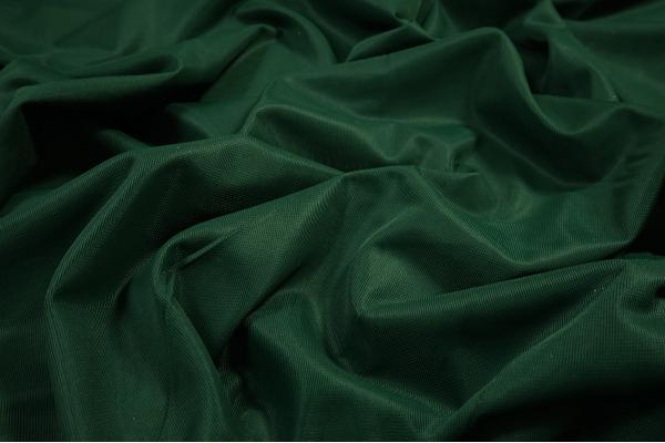 Szermeza - butelkowa zieleń