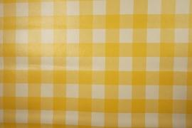 Cerata w żółtą kratę