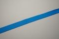 Lamówka w kolorze niebieskim, 2.5 cm
