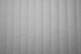 Tkanina filtrująca, na maseczki, kolor biały