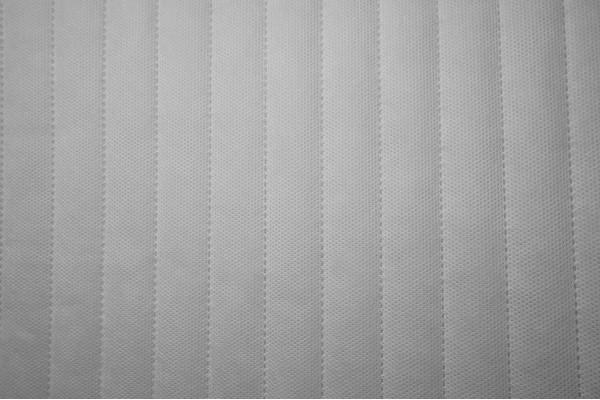 Tkanina filtrująca w kolorze białym