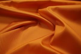 Tkanina ogrodowa wodoodporna - kolor pomarańczowy