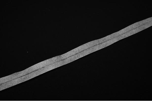 Lamówka flizelinowa biała, 2 cm