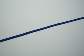 Guma niebieska, 0.5 cm