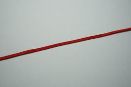 Guma czerwona, 0.5 cm