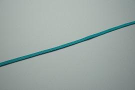 Guma turkusowa, 0.5 cm
