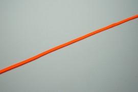 Guma pomarańczowa, 0.5 cm