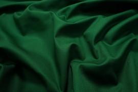 Bawełna medyczna - ciemnozielony