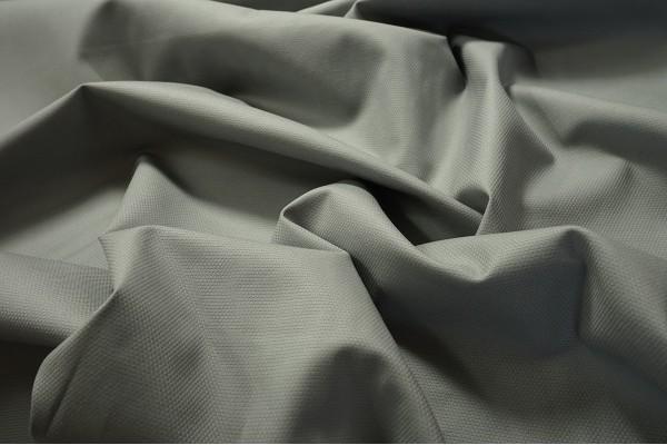 Bawełna lycra - kolor szary