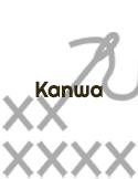 Kanwa