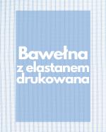 Drukowana