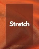 Stretch hurt