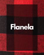 Flanela hurt