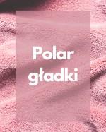Polar gładki