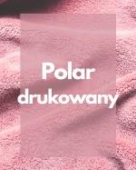 Polar drukowany