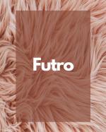 Futro