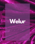 Welur