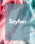 Szyfon