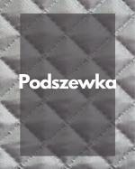 Podszewka