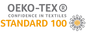 Certyfikat Oeko tex